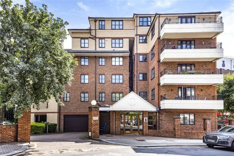3 bedroom apartment for sale - Portman Heights, 103 West Heath Road, London, NW3