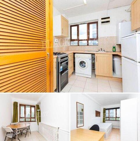 2 bedroom flat to rent - Birkenhead Street