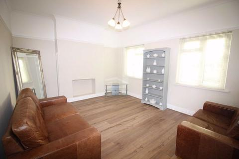2 bedroom flat to rent - Waungron Road, CARDIFF, Cardiff