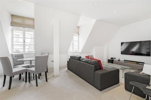 1 bedroom apartment to rent - Georgian House, 10 Bury Street, London, SW1Y