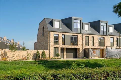 4 bedroom terraced house for sale - 225 The Elsworth, Mosaics, Headington, Oxford, OX3