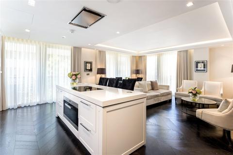 3 bedroom apartment for sale - Strand, Temple, London, WC2R