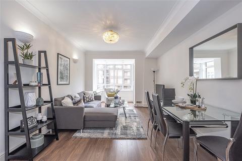 2 bedroom apartment for sale - Portsea Hall, Portsea Place, Hyde Park Estate, London, W2