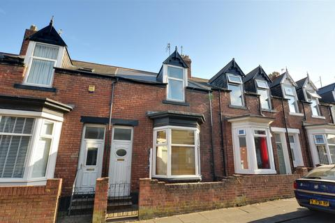 3 bedroom terraced house for sale - Hutton Street, Eden Vale, Sunderland