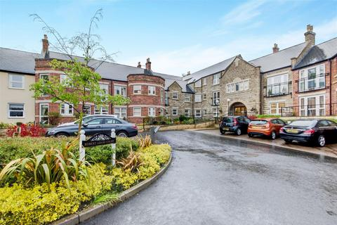 2 bedroom apartment for sale - Bondgate Without, Alnwick
