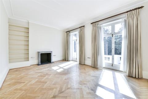 1 bedroom apartment to rent - Cadogan Place, London, SW1X