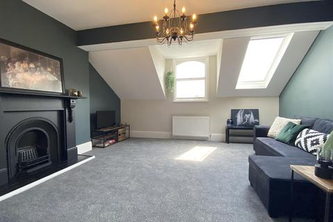 2 bedroom apartment for sale - Pierremont Crescent, Darlington