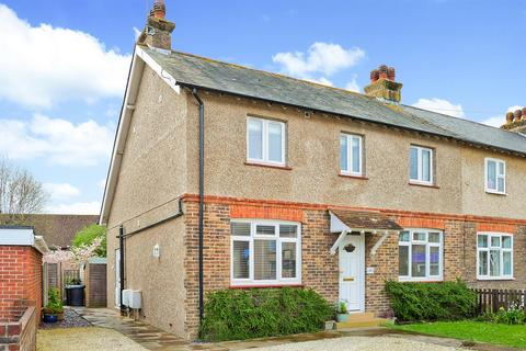 1 bedroom apartment for sale - Adelaide Road, Chichester