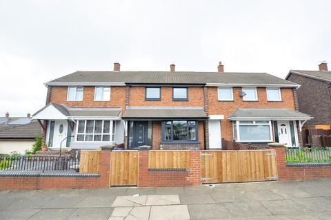 3 bedroom terraced house for sale - Blyth Street, Town End Farm, Sunderland