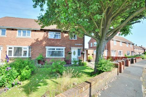 3 bedroom semi-detached house for sale - Ramsgate Road, Redhouse, Sunderland
