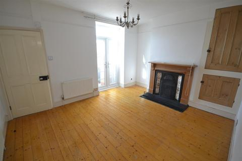 3 bedroom terraced house to rent - Adelaide Street, Stamford