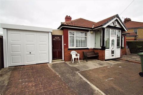 2 bedroom detached bungalow for sale - Portage Avenue, Leeds