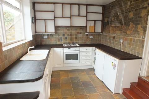 2 bedroom flat to rent - Fleet Road, Hampstead, London