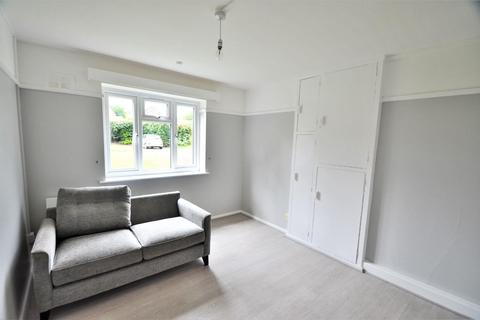 1 bedroom property to rent - Wood Gardens, Alderley Edge