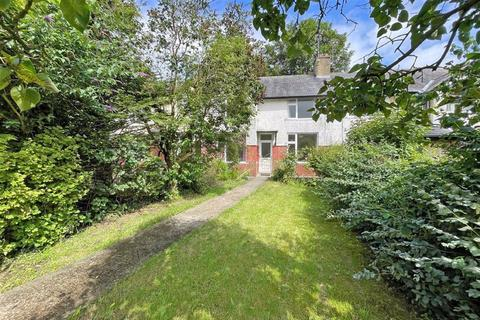 3 bedroom terraced house for sale - St. Nicholas Place, Harrogate, North Yorkshire