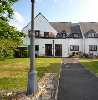 2 bedroom apartment for sale - Brighton Mews, Main Street, Pembroke