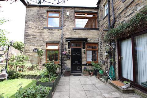 3 bedroom cottage for sale - Airedale Street, Bradford