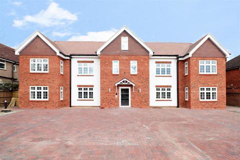 2 bedroom ground floor flat to rent - Broomfield Road, Bexleyheath
