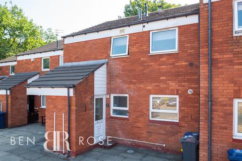 1 bedroom flat for sale - Forrester Close, Leyland