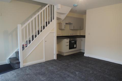 1 bedroom terraced house to rent - Brougham Street, Penrith