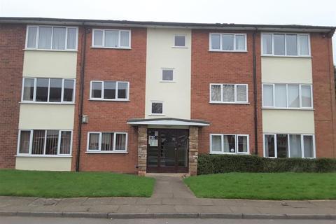 2 bedroom apartment to rent - Arosa Drive, Harborne, Birmingham, B17 0SB