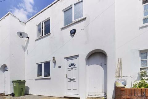 2 bedroom terraced house for sale - Northfield Passage, Cheltenham, Gloucestershire
