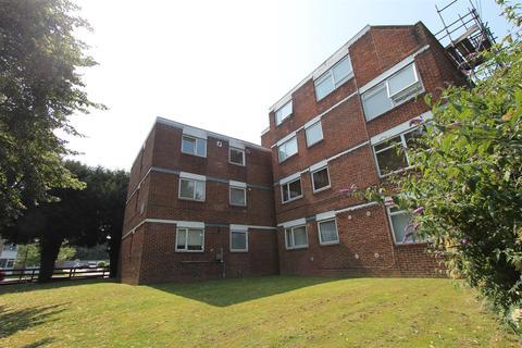1 bedroom flat to rent - West Park, London