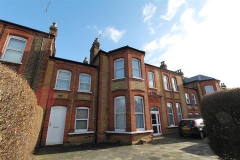 1 bedroom in a house share to rent - Westmount Road, Eltham