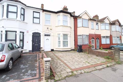 3 bedroom terraced house for sale - Wanstead Park Road, Ilford, Essex, IG1