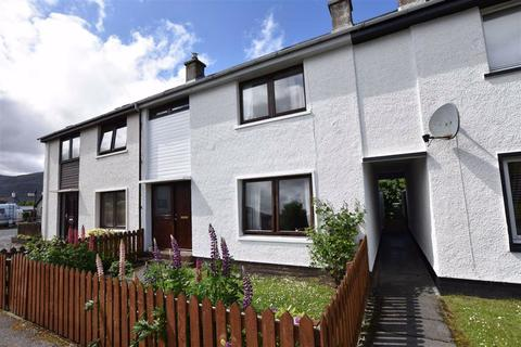 2 bedroom terraced house for sale - St. Valery Place, Ullapool, Ross-shire