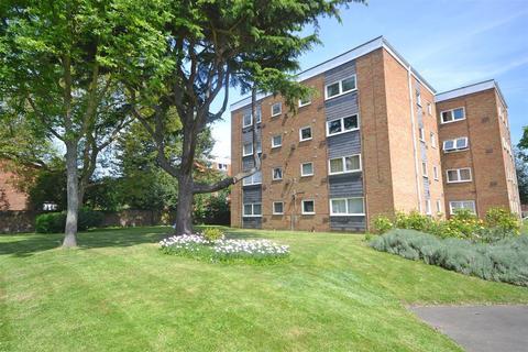 2 bedroom apartment for sale - Aplin Way, Isleworth