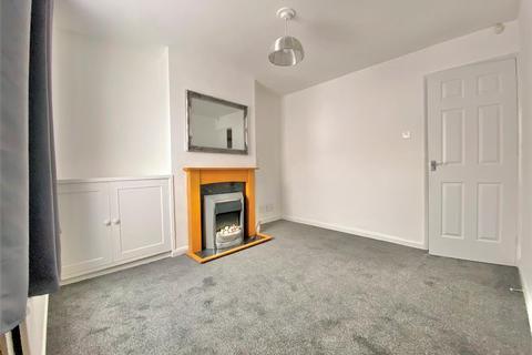 2 bedroom terraced house for sale - Manthorpe Road, Grantham