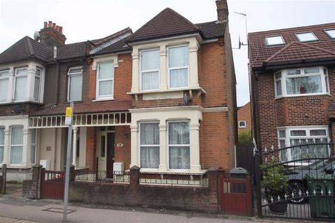 3 bedroom end of terrace house for sale - Chingford Mount Road, Chingford