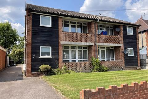 2 bedroom property to rent - Fairview Road, Wednesfield, Wolverhampton