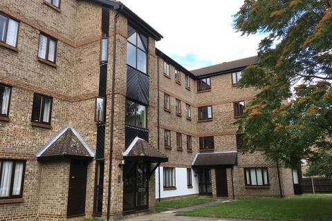 1 bedroom flat to rent - Chalkstone Close, Wickham Street, Welling, Kent, DA16 3DJ