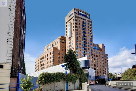 2 bedroom flat for sale - Point West, Cromwell Road