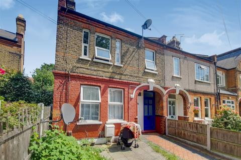 2 bedroom apartment for sale - Warner Road, London