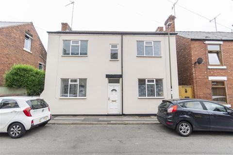3 bedroom detached house for sale - Chester Street, Brampton, Chesterfield