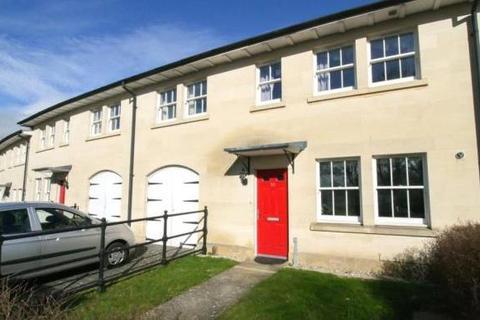 5 bedroom house to rent - Kempthorne Lane, Bath
