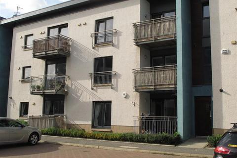 2 bedroom apartment to rent - East Pilton Farm Place, Edinburgh EH5