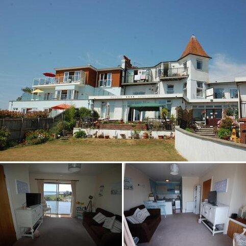 2 bedroom apartment to rent - Alta Vista Road, Goodrington