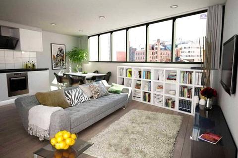 2 bedroom apartment for sale - Manchester Albert Vaults, 167-169 Chapel Street, M3
