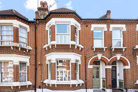 2 bedroom flat for sale - Kinsale Road, Peckham