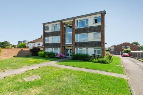 1 bedroom flat for sale - Blackfen Road, Sidcup, DA15