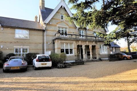 2 bedroom duplex to rent - New London Road , Chelmsford, CM2
