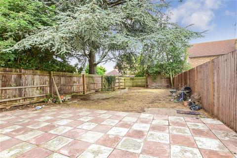 6 bedroom detached house for sale - Gordon Road, South Woodford