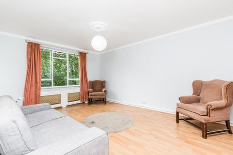 3 bedroom flat for sale - John Aird Court, Little Venice W2