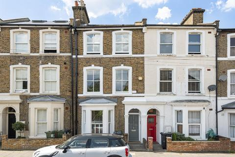 3 bedroom terraced house for sale - Branksome Road, Brixton