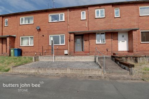 1 bedroom apartment for sale - Green Close, Stone