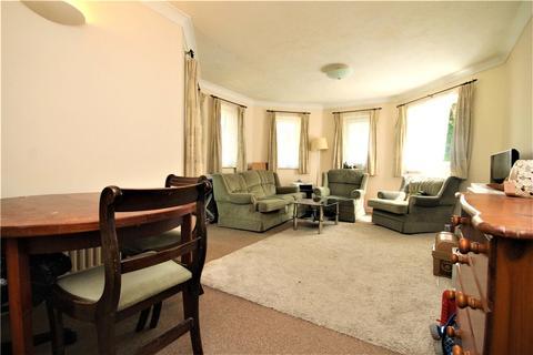 2 bedroom apartment for sale - Park Hill Road, Croydon, CR0